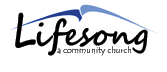 logo_lifesong