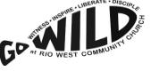 Go Wild RWCC